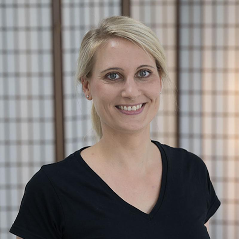 Eva Sofie Lichtenberg